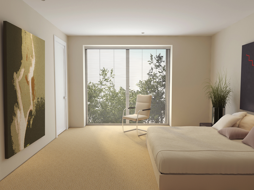 Apartment Remodeling Services St